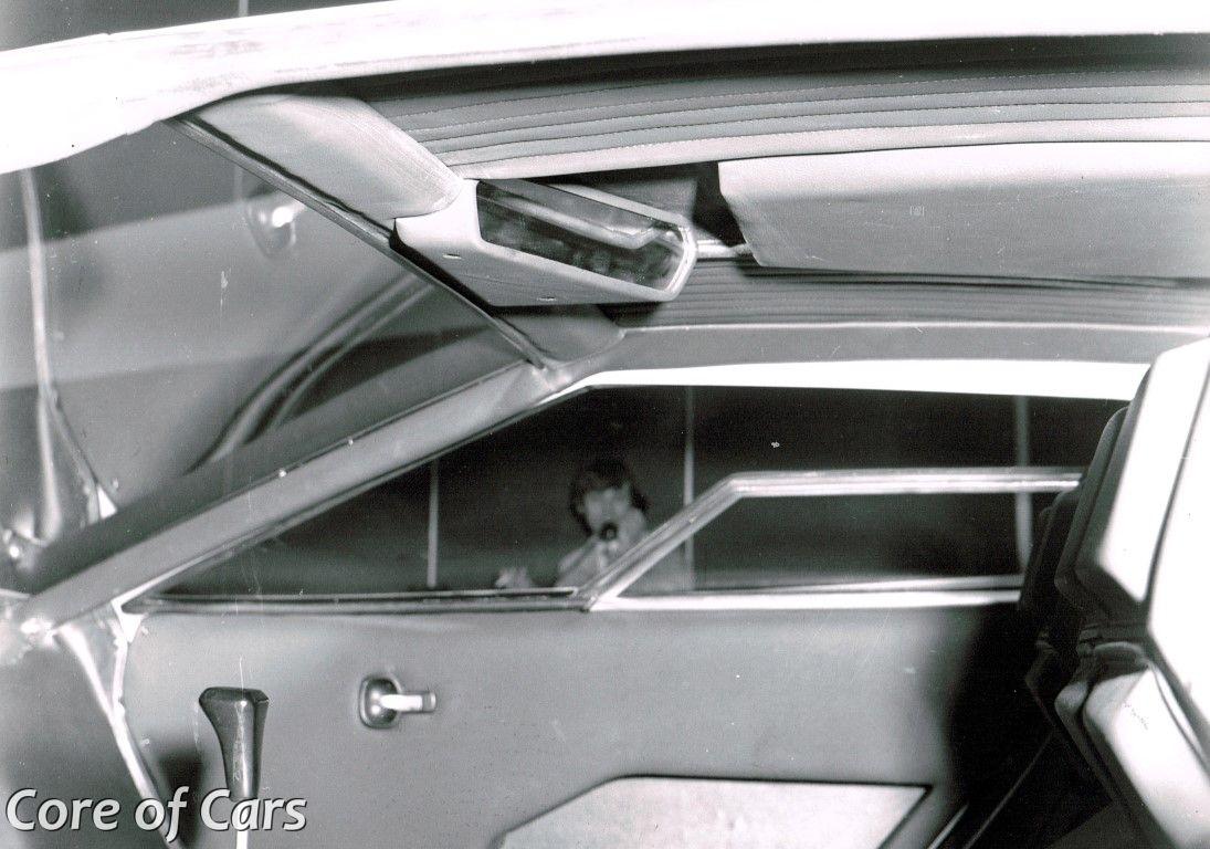 up periscope the lamborghini countach periscopio core of cars. Black Bedroom Furniture Sets. Home Design Ideas