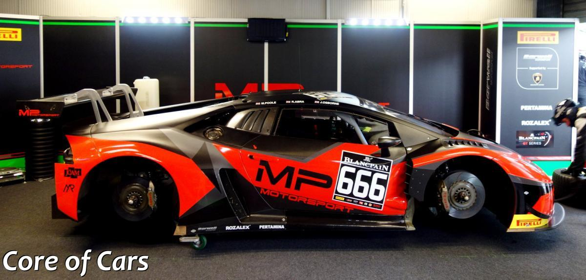 a day at the races marco mapelli in a lamborghini. Black Bedroom Furniture Sets. Home Design Ideas